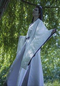 Cosplay-Cover: Xiao XingChen