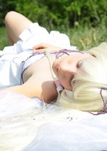 Cosplay-Cover: Chii [Pearl]