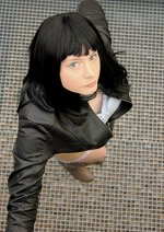 Cosplay-Cover: Nico Robin [3D Movie]