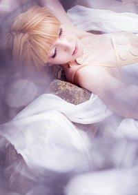 Cosplay-Cover: Sakura-Hime [Prolog]