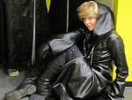 Cosplay-Cover: Roxas XIII - The Key of Destiny