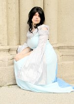 Cosplay-Cover: Asereth Dwen