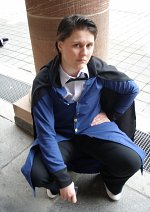 Cosplay-Cover: Taiga Nobori (Wedding Dress) (KIVA)