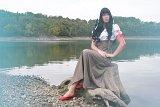 Top-3-Foto - von Shizuno