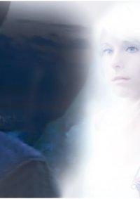 Cosplay-Cover: Lilliandil (Ramandu's Daughter)