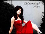 Cosplay-Cover: Isabella Cullen - Breaking Dawn