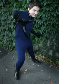 Cosplay-Cover: Mr Fantastic [Reed Richards]