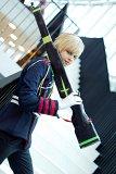 Top-3-Foto - von Natsuo