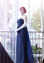 Cosplay-Cover: Anastasia Nikolajevna Romanova [Ballett Gown]
