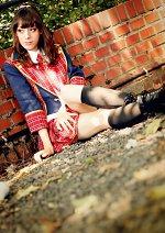 Cosplay-Cover: AKB48 [言い訳MAYBE]