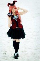 Cosplay-Cover: Nekota Anzu [Clamp Fes 2012]