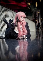 Cosplay-Cover: Luka~Secret Police