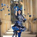 Cosplay: Alice