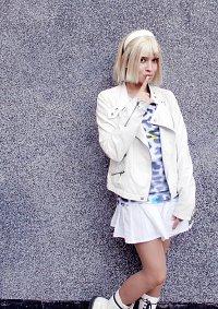 Cosplay-Cover: Tatsuhi [Pink PV]