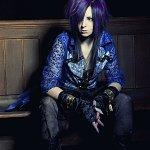 Cosplay: KUINA-杙凪- – StarryHEAVEN