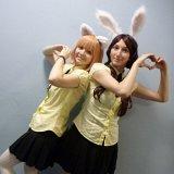 Top-3-Foto - von Mamura