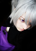 Cosplay-Cover: Yin ~ » the doll «