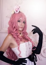 Cosplay-Cover: Megurine Luka - Camellia