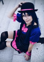 Cosplay-Cover: Umi Sonoda - Little Devils (normal)