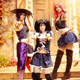Top-3-Foto - von Cinnamon_Mai