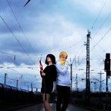 Top-3-Foto - von Miyu-Hinagiku