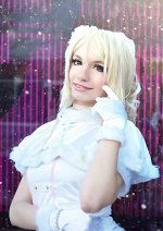 Cosplay-Cover: Eli Ayase - Snow Halation