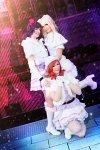 Foto von Miyu-Hinagiku