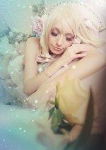 Cosplay-Cover: Eli Ayase - White Day idolized No.2