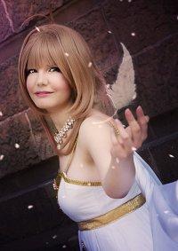 Cosplay-Cover: Sakura ~*Prolog*~