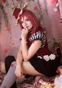 Cosplay-Cover: Maki - Nishikino - Fairy Tale (idolized)