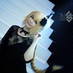Cosplay: Jeanne ~*Ball*~