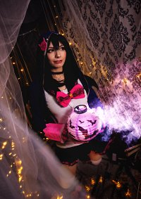 Cosplay-Cover: Nico Yazawa - Little Devil (normal)