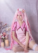 Cosplay-Cover: Sakura Miku - Colourfull Ward