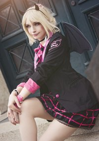 Cosplay-Cover: Eli Ayase - Little Devil (normal)