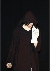 Cosplay-Cover: Nekozawa
