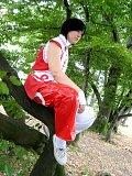 Top-3-Foto - von Shuji