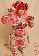 Cosplay-Cover: Mikito [Gokujo Romance]