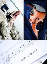 Cosplay-Cover: Megurine Luka - 巡音ルカ [Musician]