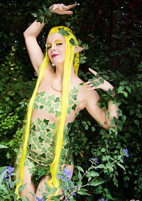 Cosplay-Cover: Great Fairy of Kindness / Große Fee der Güte