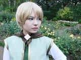 Top-3-Foto - von Shui