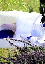 Cosplay-Cover: Mana (Gardenia)