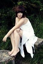 Cosplay-Cover: Yuuki Kurosu ⌊ Guilty Dress ⌉