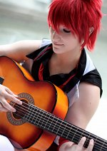 Cosplay-Cover: Otoya Ittoki (Starish)