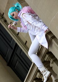 Cosplay-Cover: Mikaze Ai ☯ Stage