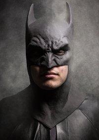 Cosplay-Cover: Batman (TAS)