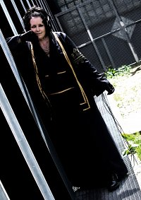 Cosplay-Cover: Ruki [DOGMA]