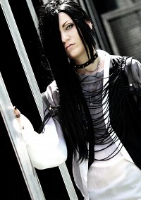 Cosplay-Cover: Uruha - 麗 - DOGMA