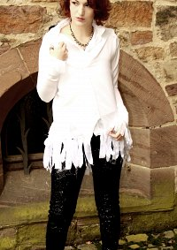 Cosplay-Cover: Byou 「鋲」 Brilliant