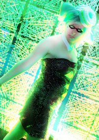 Cosplay-Cover: Marie/Limone