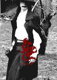 Cosplay-Cover: Tatsuro [Neo Genesis Autumn '05]